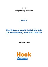 81616270-CIA-P1-Mock-Exam-and-Answers