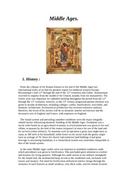 4 Middle Ages.doc new to print