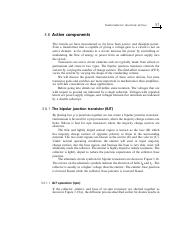 Mechatronics Principles and Applications_076