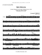 la folia illegal version.pdf