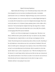SAMPLE ESSAY.docx
