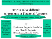 how-to-solve-difficult-adjustments-and-journal-entries-in-financial-accounts-1223309458147051-9