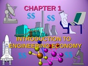 eco_intro_chapter1