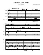 Aladdin_s_A_Whole_New_World_for_String_Quartet_by_Kski_G.pdf