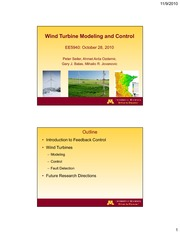Wind_Energy_Essentials_Lecture 8