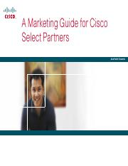 APAC_Select_Marketing_Guide