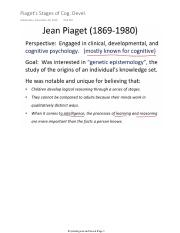 Piaget's Stages of Cog. Devel.pdf