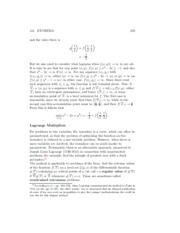 Engineering Calculus Notes 337