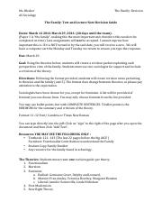 2015_spring_break_revision_directions__1.pdf