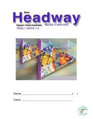 New Headway Upper-Intermediate Workbook T1 2016-17.pdf