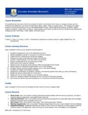 finance 3301 questions