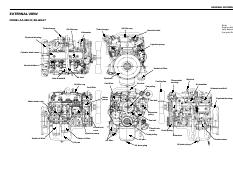 Isuzu AA-4BG1T Workshop Manual 10.pdf
