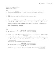 DirectFileTopicDownload HW1 answers
