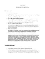 Unnatural+Causes+Worksheet-F16