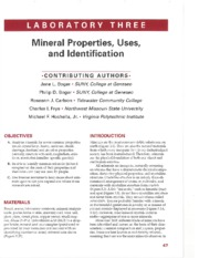 Lab%202---Mineral%20Properties%2c%20Uses%2c%20and%20Identification