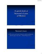 Netwon's 1st Law.pdf