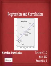 _class 11.2 regression and correlation.pptx