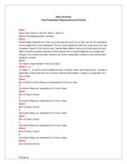 engl 135 quiz