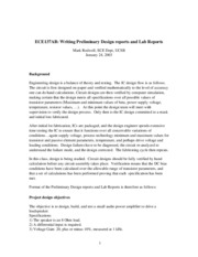 writing_lab_reports
