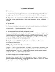 CoreAssessmentUnit3AssignmentExample-1.docx