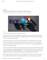 BT Italia scandal sparks soul searching over global operation.pdf