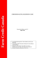 FCC High - level Business Case-revised 190902
