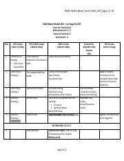 N2A04_Student_Manual_Course_Outline_2015_August_21_NS