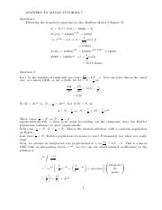 MA1506 Tutorial 5 Solutions.pdf