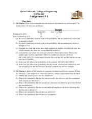 Assignment_1 new q1.pdf
