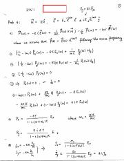 Phy211A_HW1_Solution.pdf