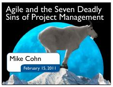 Agile-Seven-Deadly-Sins-Project-Management-PMI-2011