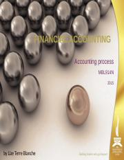 1.3  Financial accounting process.pptx
