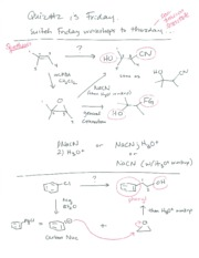 128B-lecture-notes-012714(1)