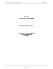 enme351-LabManual-Fall2009