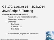 15_JavaScript_part6_tracing