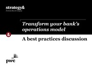 Strategyand_Transform-your-banks-operations-model
