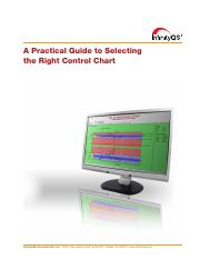 PracticalGuide_Selecting__ControlChart_Jan_2014
