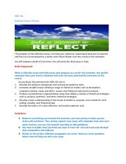 Reflective Essay Prompt.docx