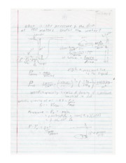 AP Physics Notes