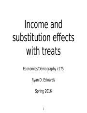 M1-income-substitution-treats