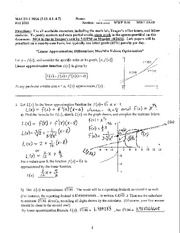 2311_MG6_3.10,4.1,4.7_solutions_F11