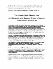 Germany_European+Commission+The+Bologna+Declaration.pdf
