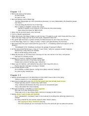 Gatsby notes.pdf