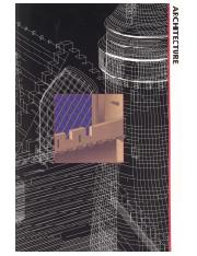Visual Dictionary Of Architecture.pdf
