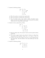 Dual+and+Graphing+problems.pdf