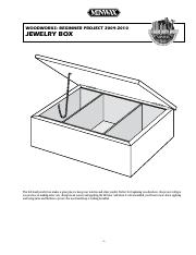 beginner-project-jewelry-box.pdf
