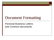 BE_1_UP Document Formatting_ABS