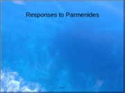 Lecture_4_-_Answering_Parmenides