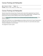 1.5.1-Canvas Training and Netiquette.pdf
