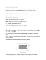 EE113_MOSFET_Notes